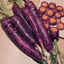 Zanahoria Negra Asia Dinkos Ir a la receta·imprimir receta. zanahoria negra asia